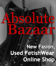 absolute-bazaar